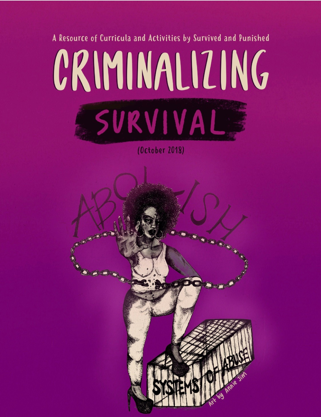 Criminalizing Survival.jpg