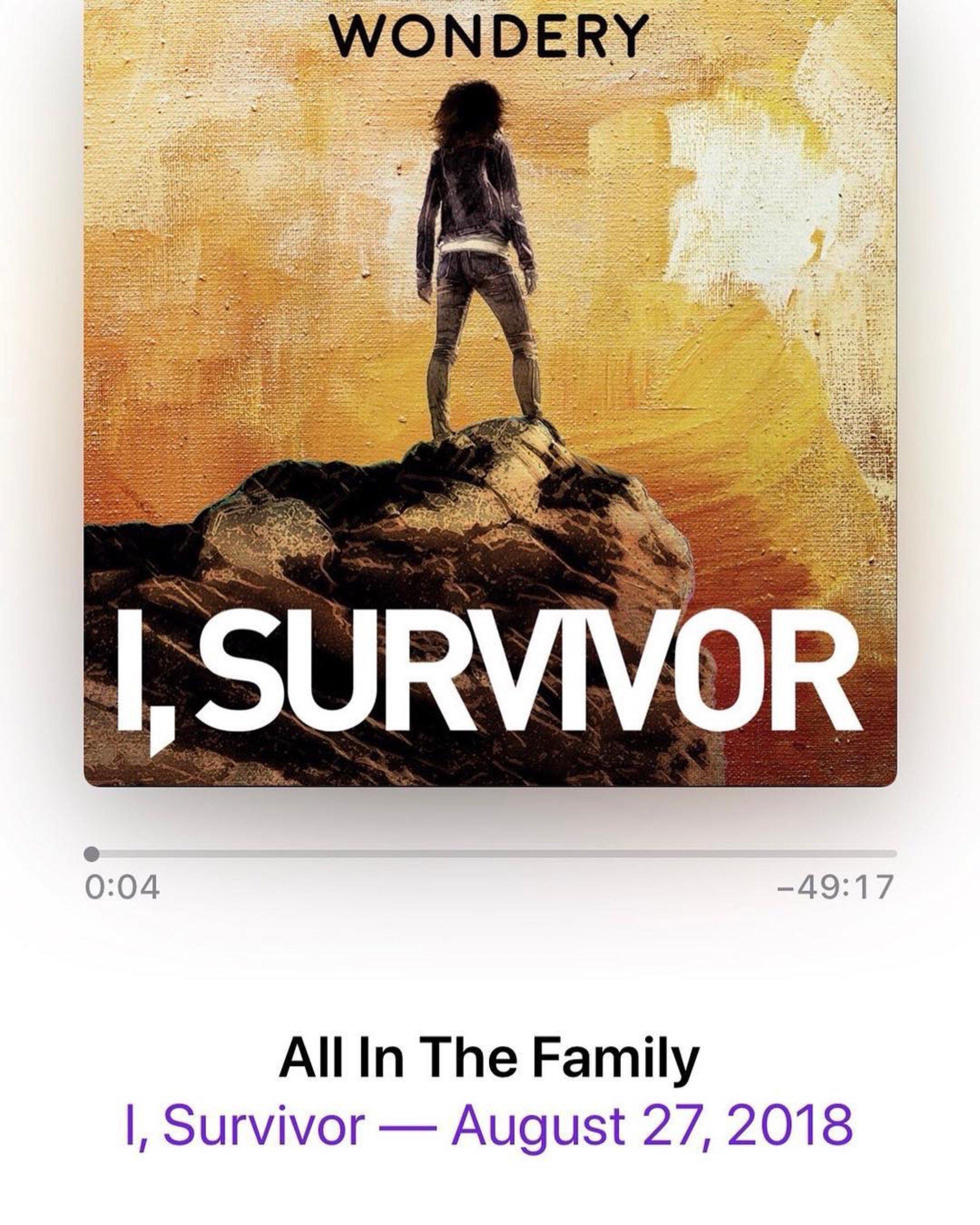 I Survivor post.jpg
