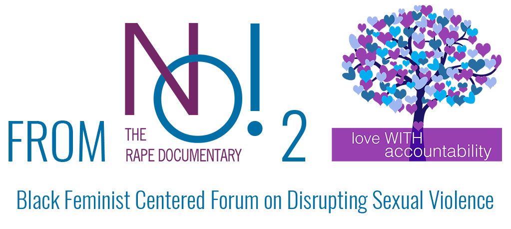 LWA-NO Logo Final 2019.png