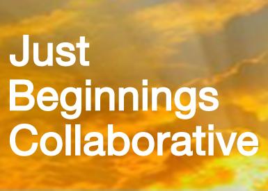Just Beginnings Collaborative.jpg