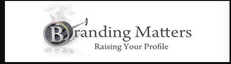 branding matters brand logo.png