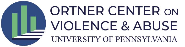 Ortner logo July2019.jpg