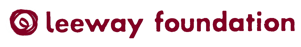 LWF 19 logo.png