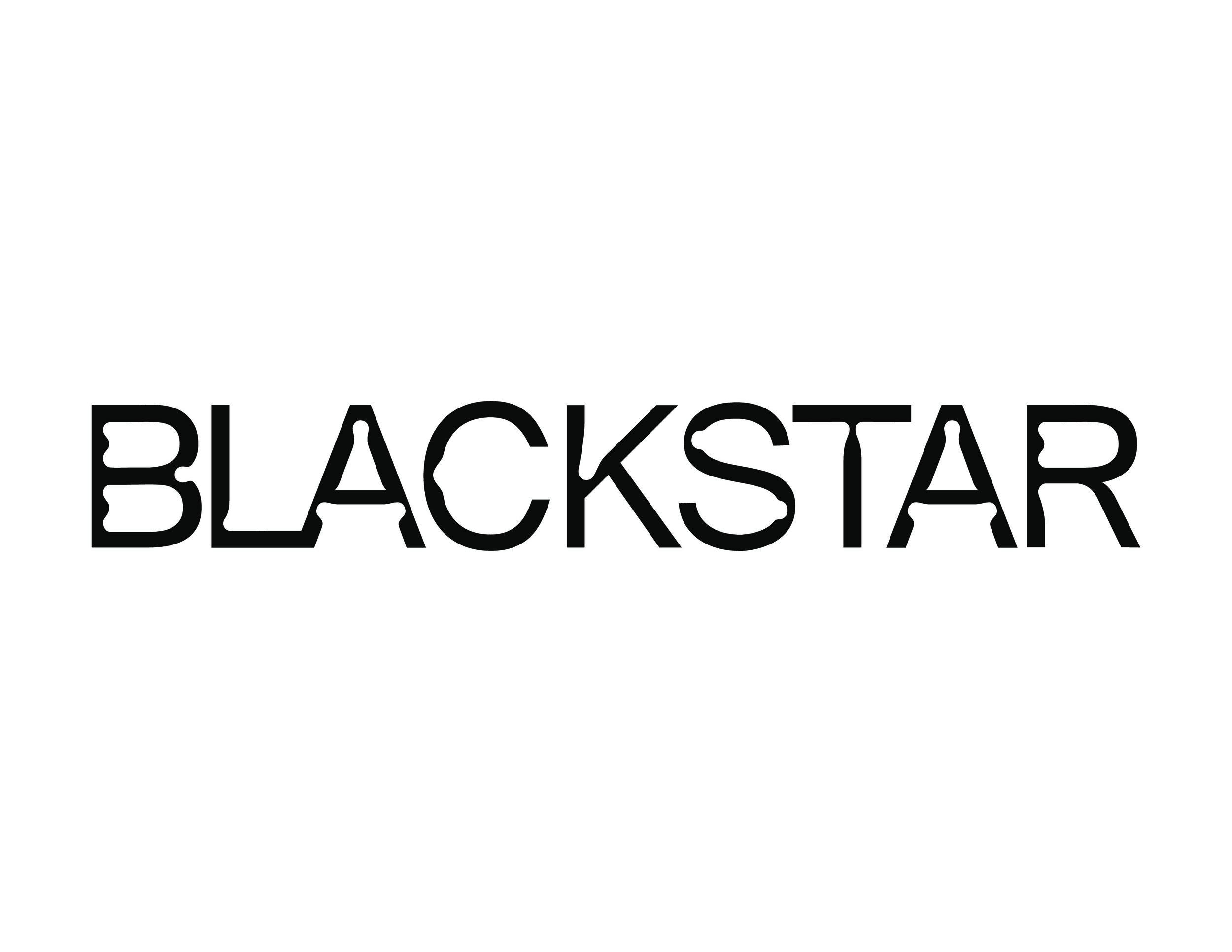 Blackstar_Logos_050719_Wordmark-page-0.jpg