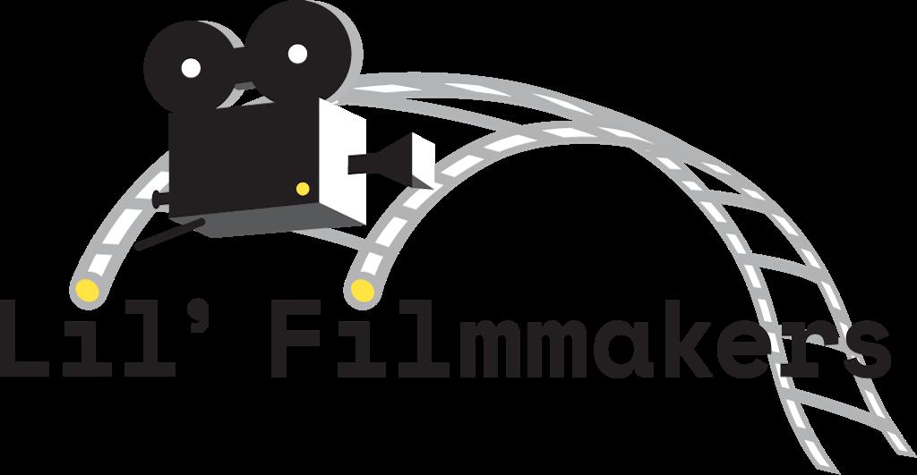 Lil' Filmmakers_Logo_2018smaller.png