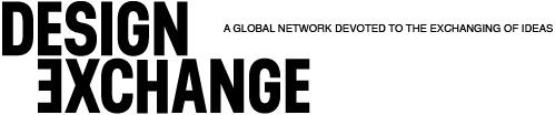 designexchange_logo.jpg