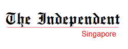 the-independent---singapore_owler_20160229_213922_original.png