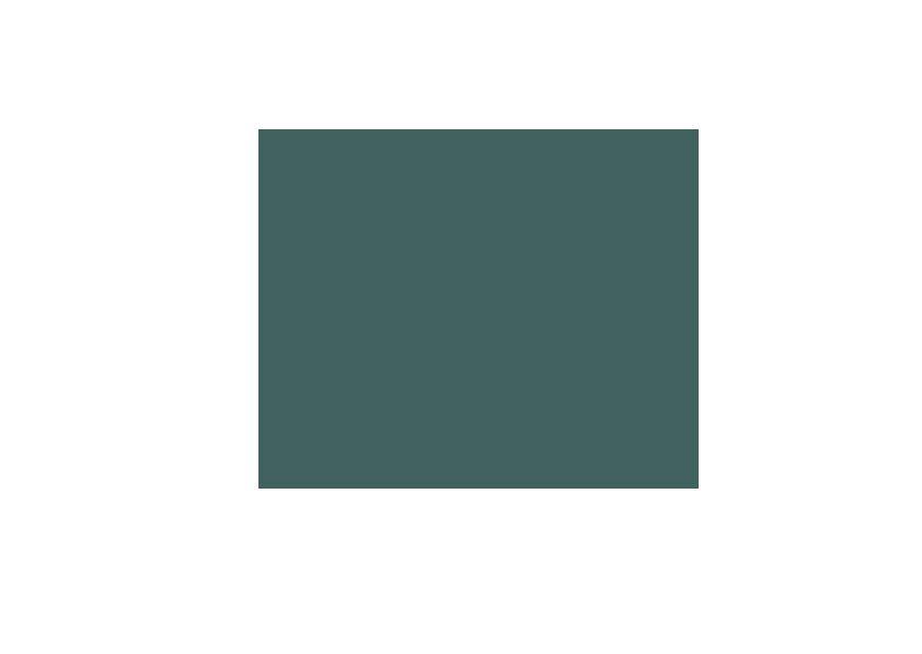 lattice80.png