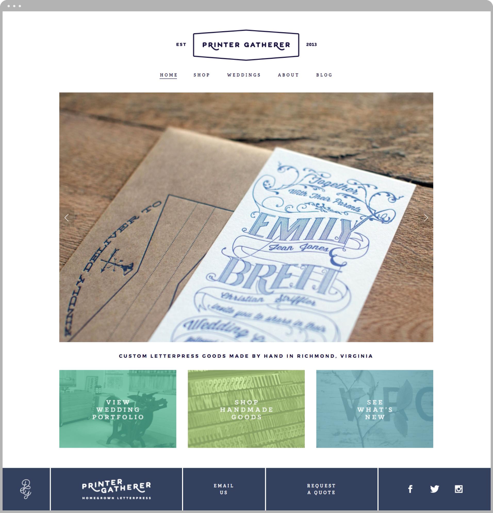 printergathererwebsitedesign.jpg