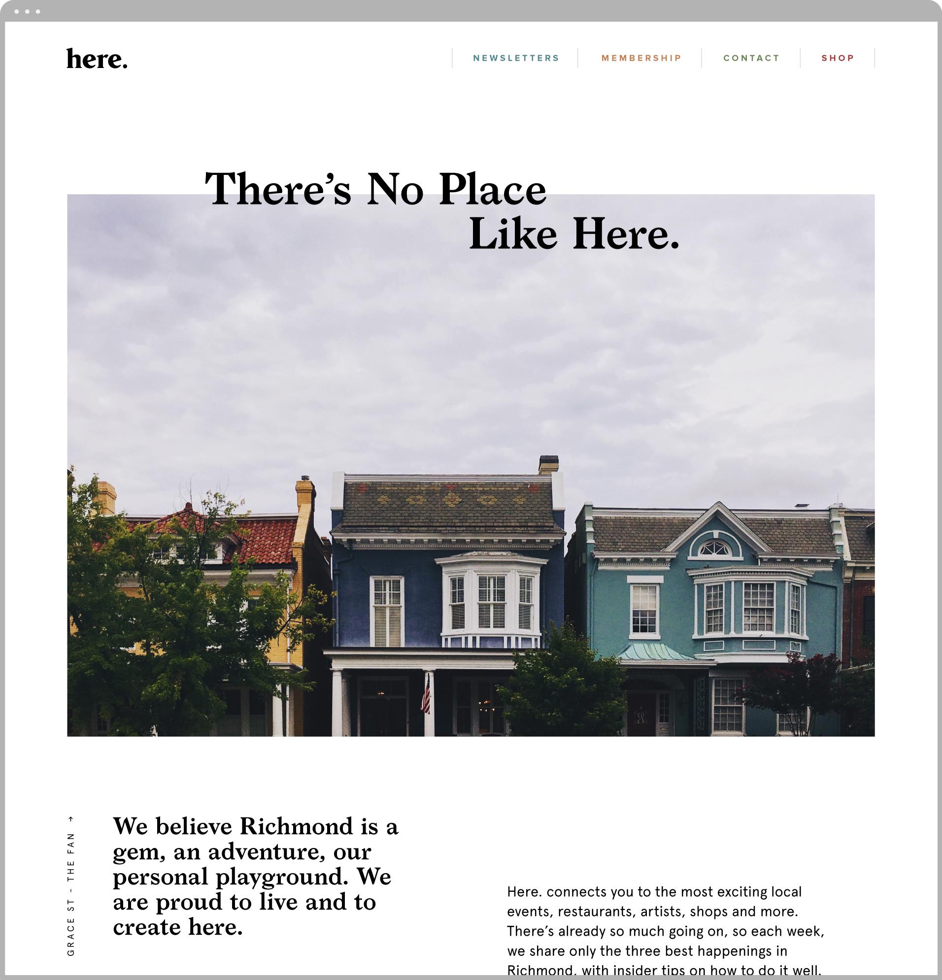hereweeklywebsitedesign.jpg
