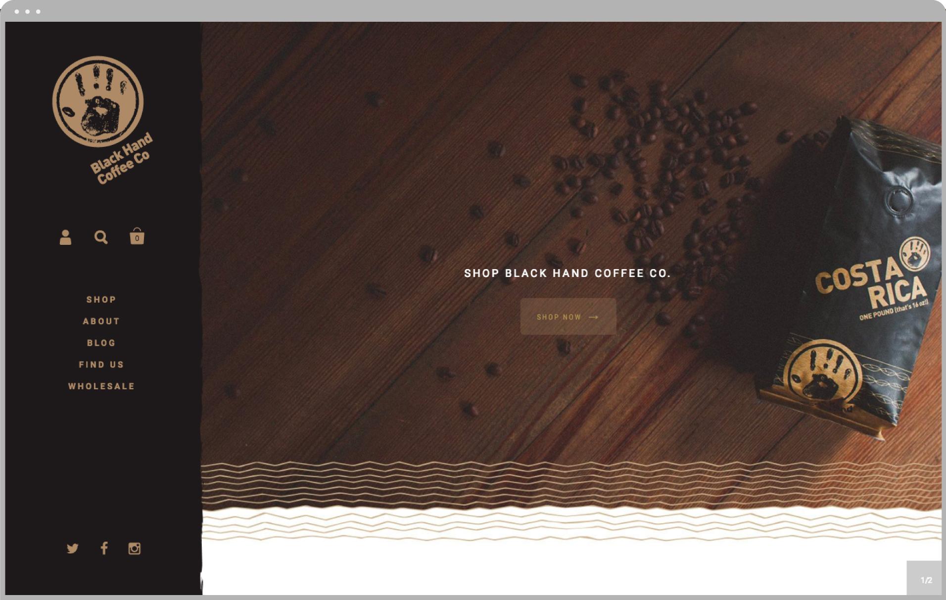 blackhandcoffeewebsite.jpg