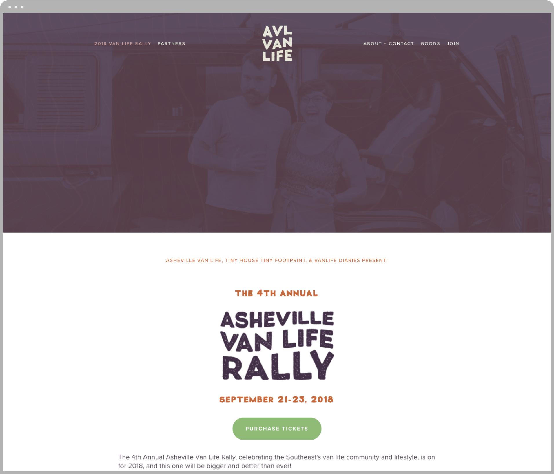 website_AVLR.jpg