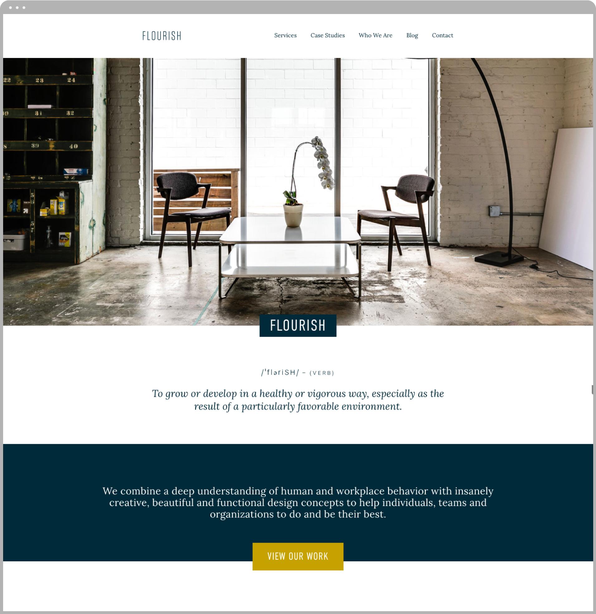 website_flourishspaces.jpg