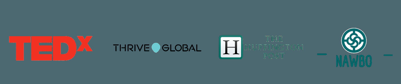 Linda Hayles Logos Banner.png