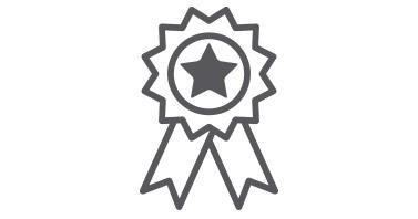 3-up-icon-design.jpg