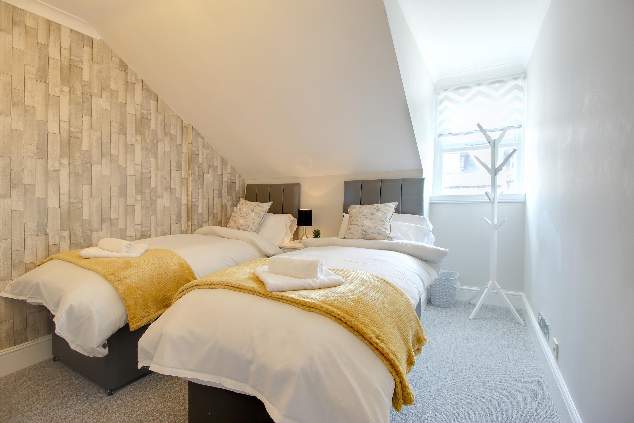 Bedroom 1 image 4.jpg