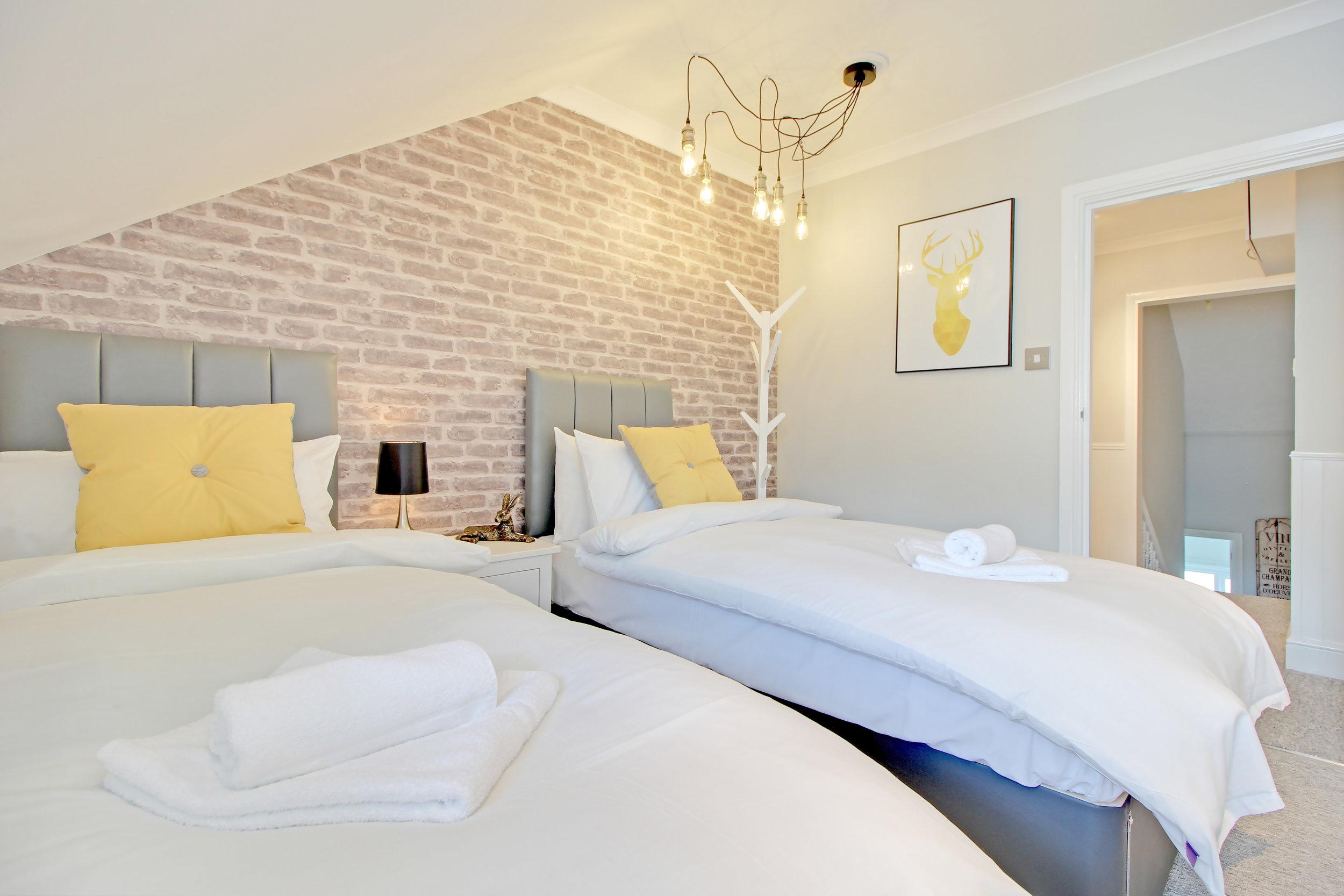 Bedroom 2 image 2.jpg