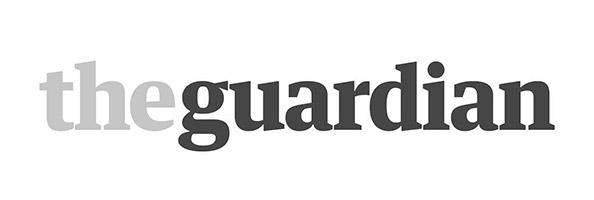 website-featured-in-logos-guardian.jpg