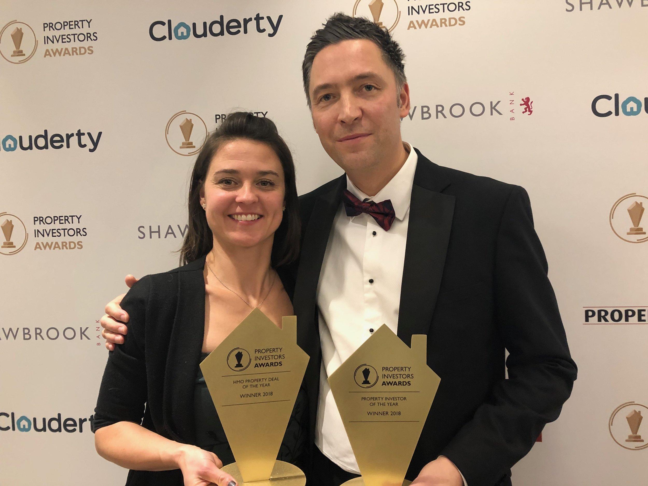 2 awards.jpg