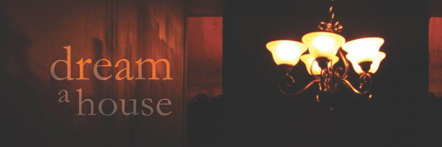 DreamHouseCover.jpg
