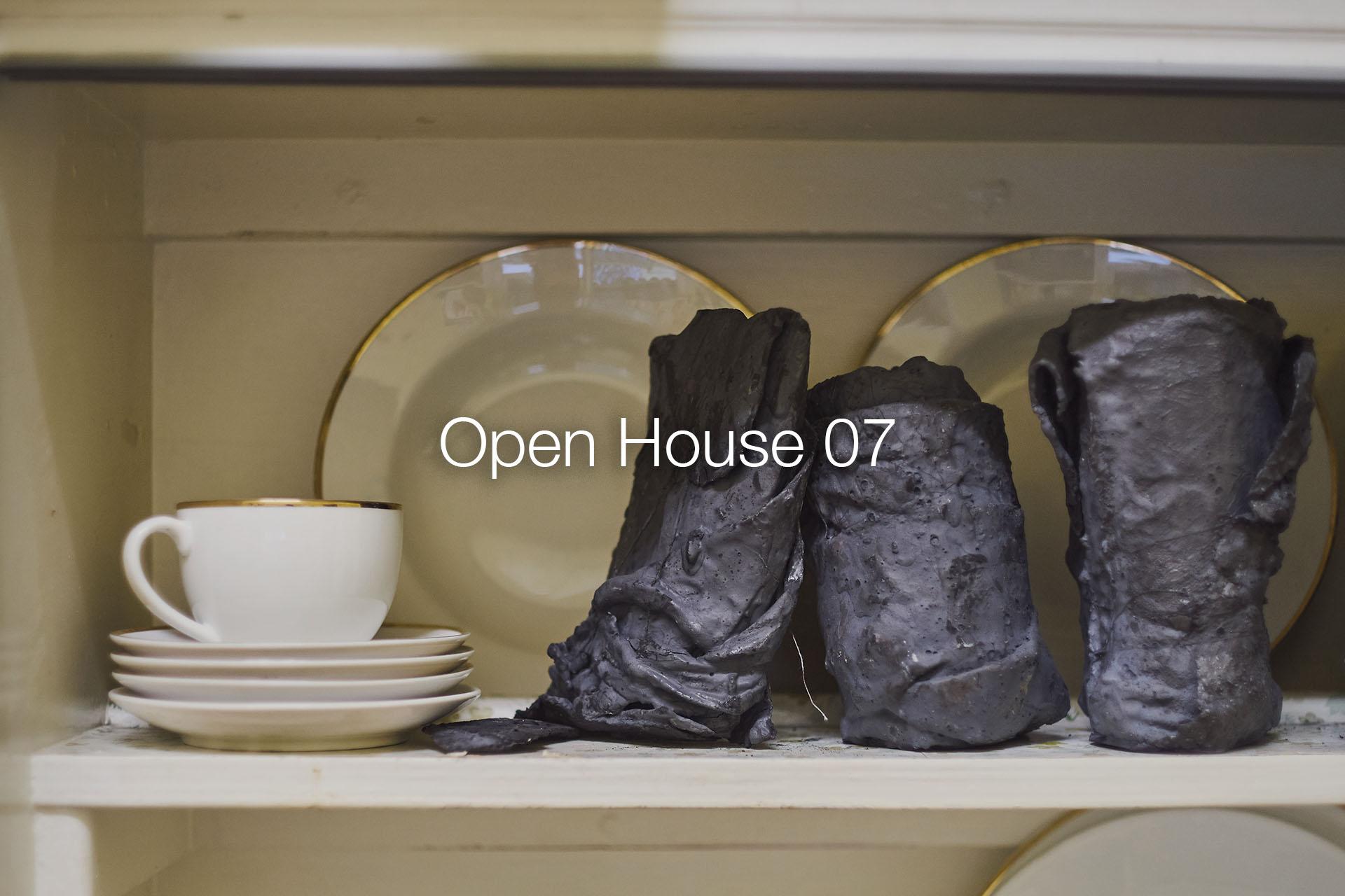 OpenHouse07.jpg