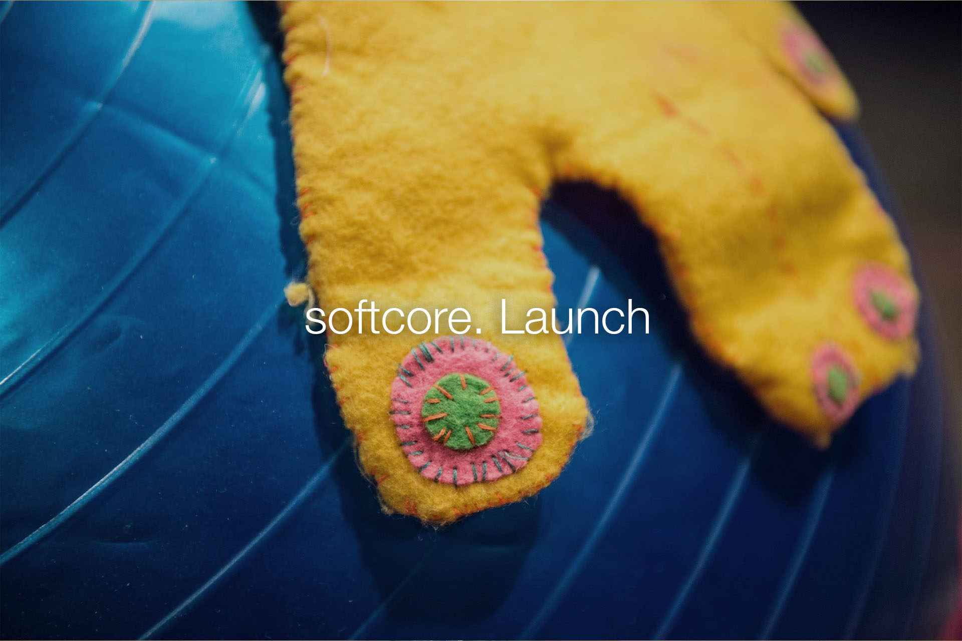 SoftcoreLaunch.jpg