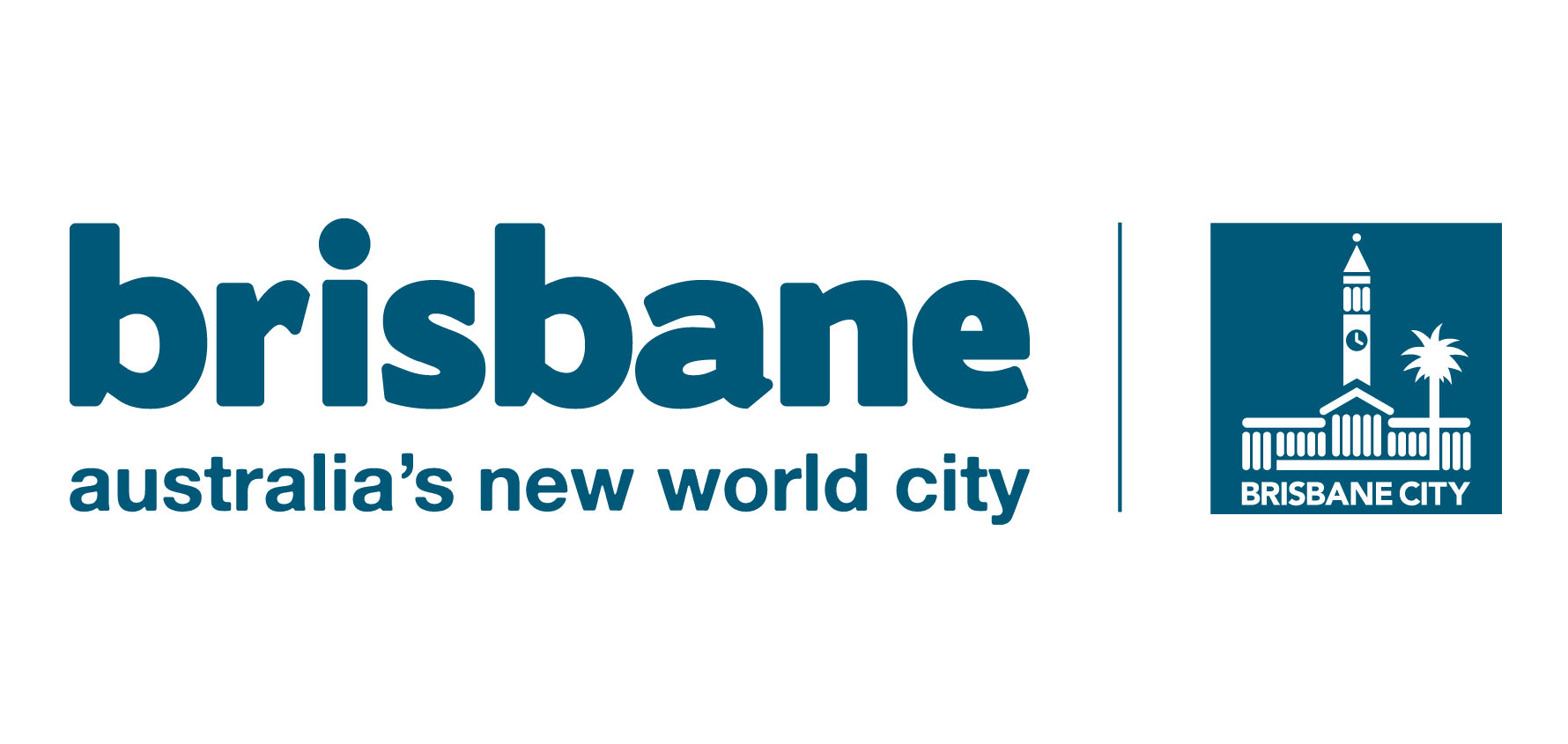 Brisbane City Council & Brisbane Marketing Logo.png