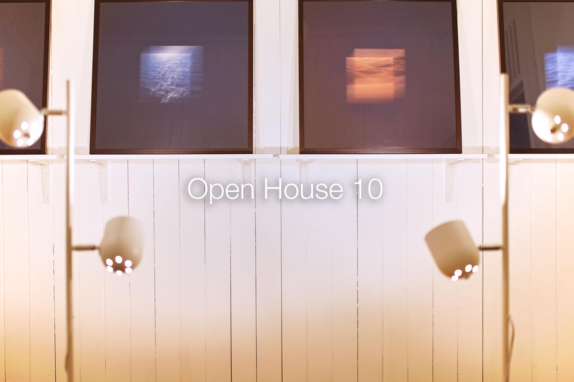 OpenHouse10.jpg