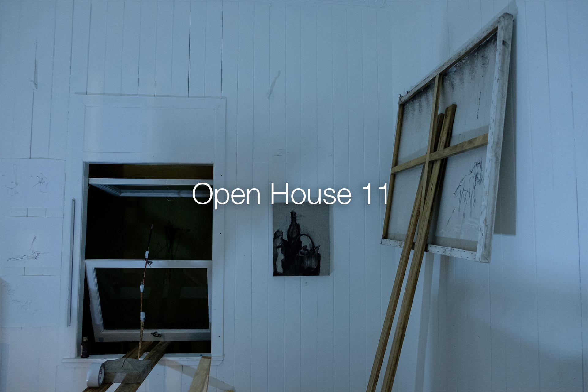 OpenHouse11.jpg