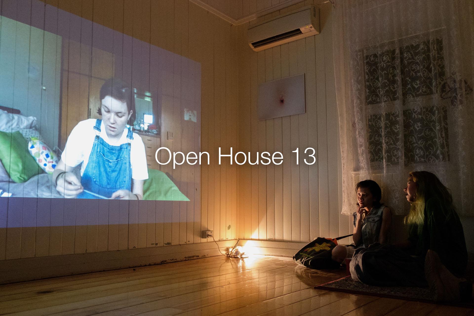 OpenHouse13.jpg