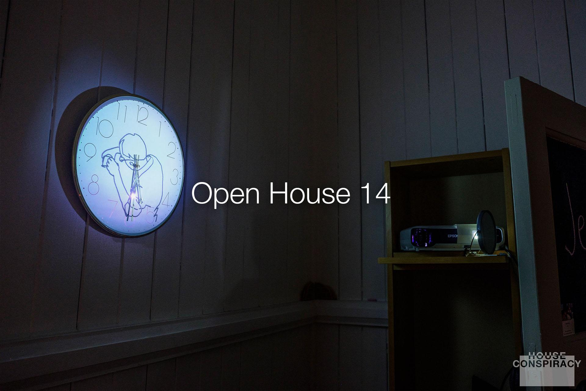 OpenHouse14.jpg