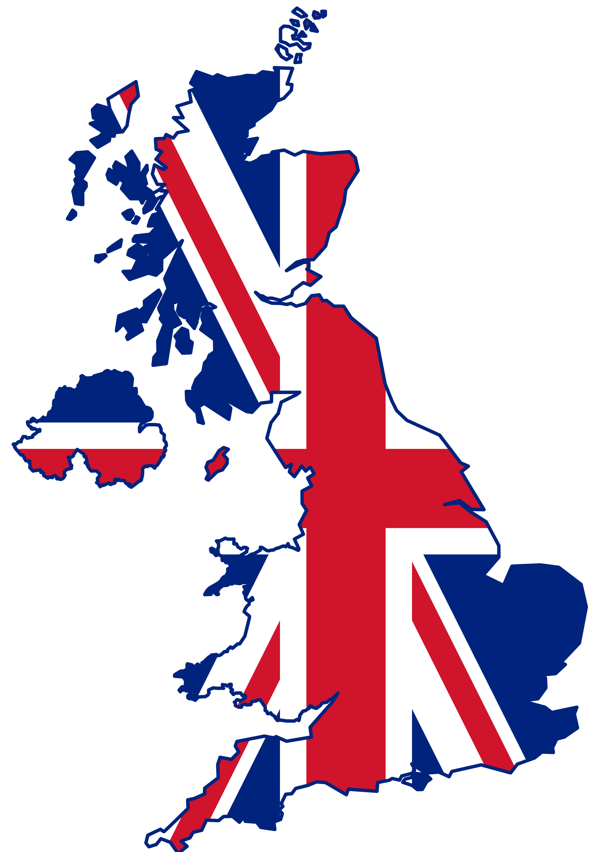UK Flag Map.png