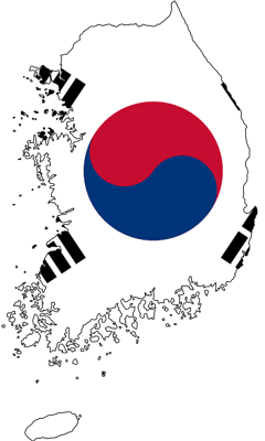 South Korea111.png