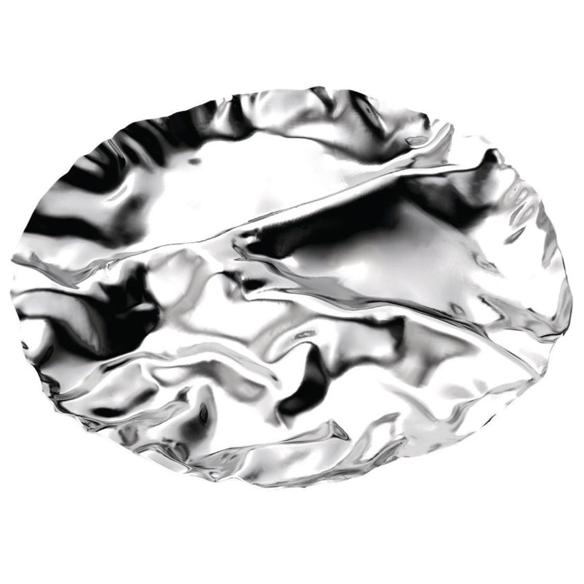 Alessi Pepa Serving Dish | Harrods
