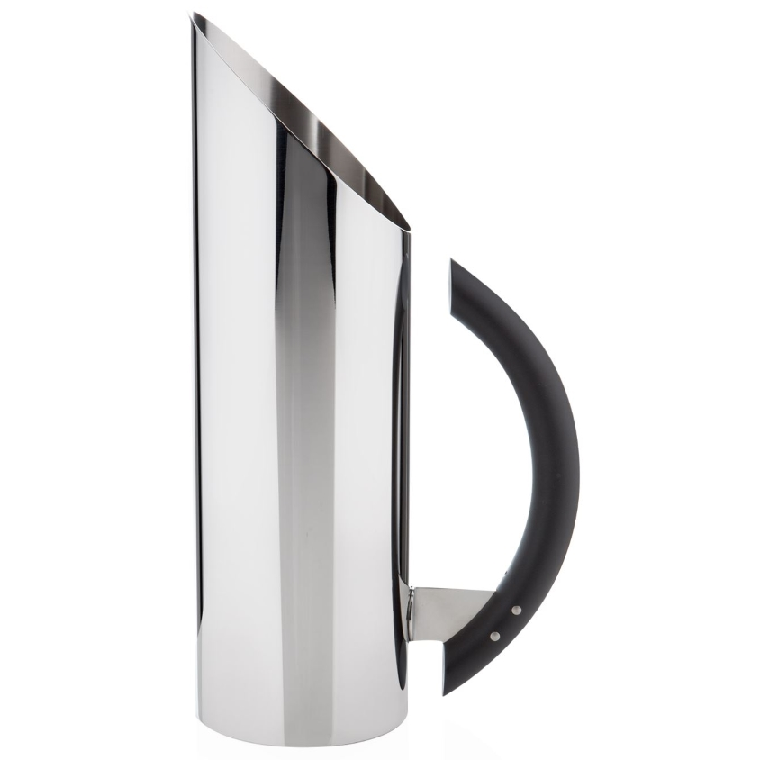 Alessi Tua Pitcher | Harrods