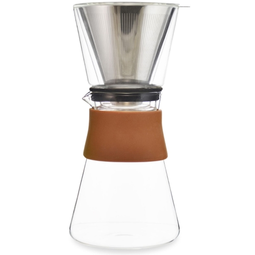 Grosche Amsterdam Pour Over Coffee Maker | Saks Fifth Avenue