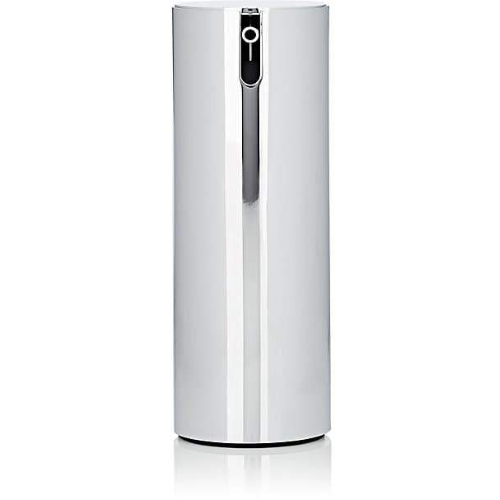 Decor Walther Chrome Soap Dispenser | Barneys New York