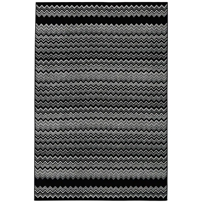 Missoni Keith Bath Towel | Barneys New York