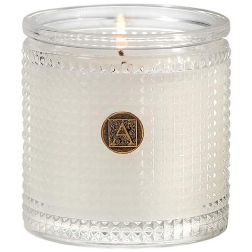 Aromatique Smell of Spring Candle | Dillards