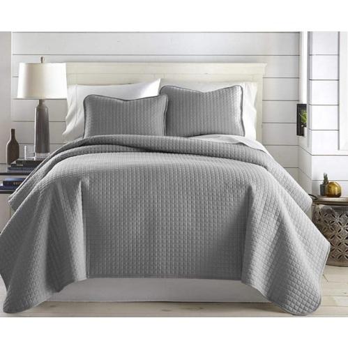 Southshore Fine Linens Quilt Cover Set   Macy's