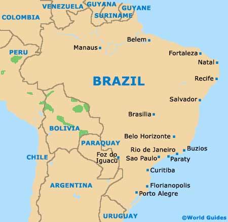 brazil_map.jpg