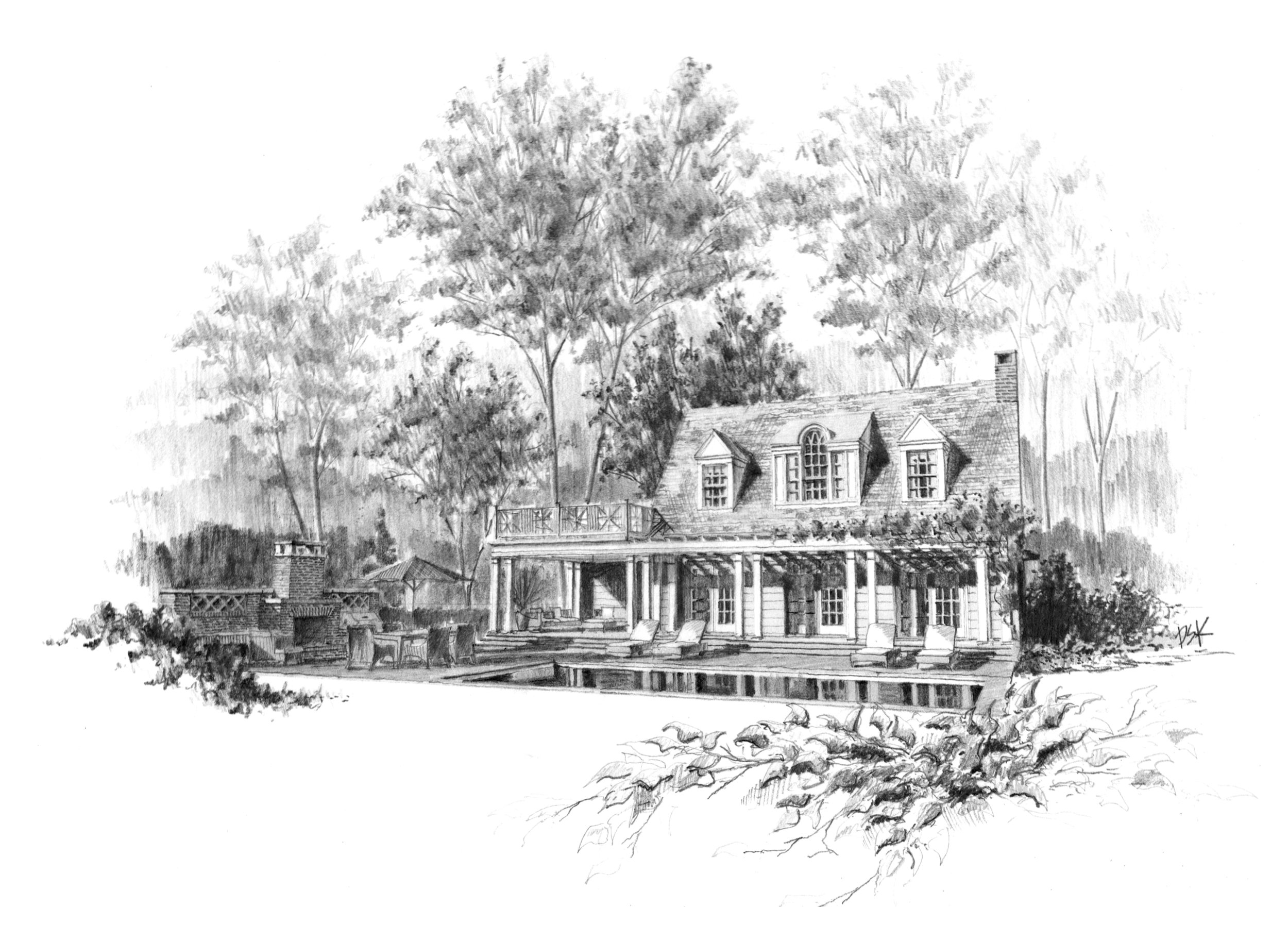 03 Pool Cottage Sketch.jpg