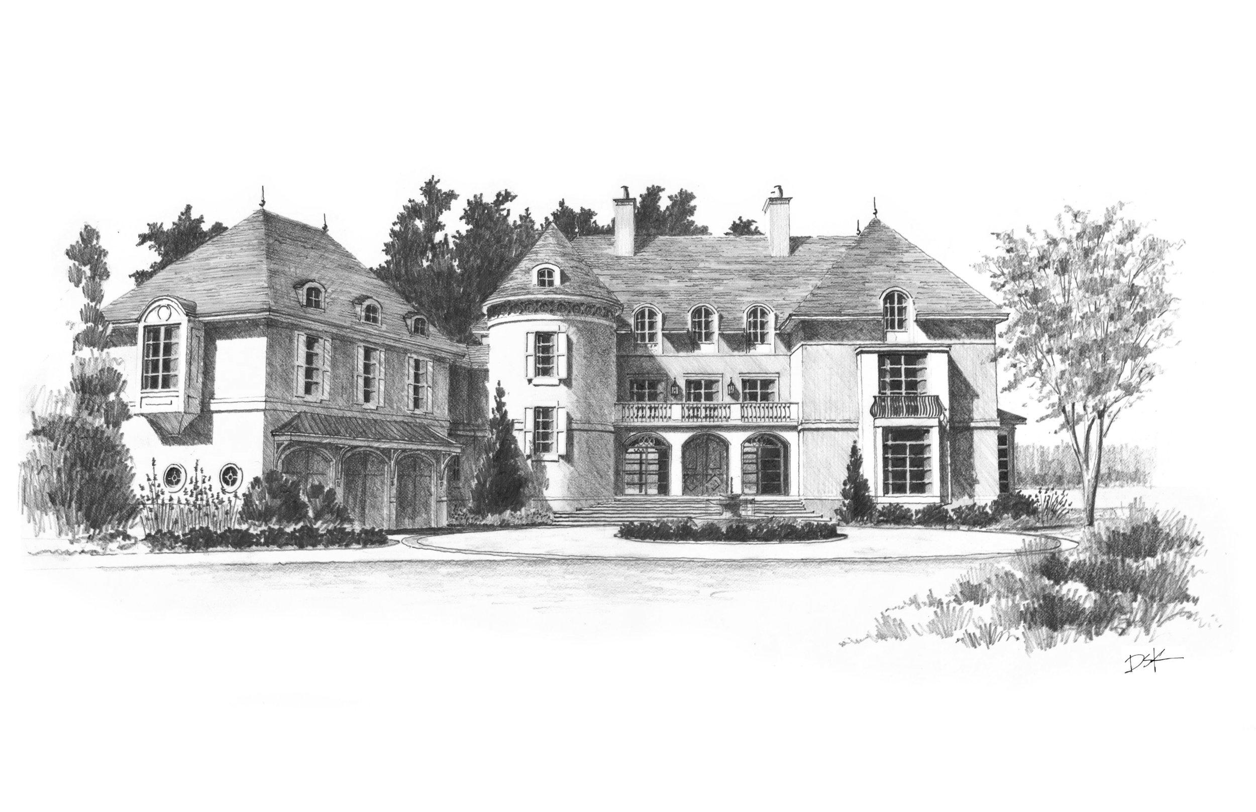 Pencil Sketch House.jpg