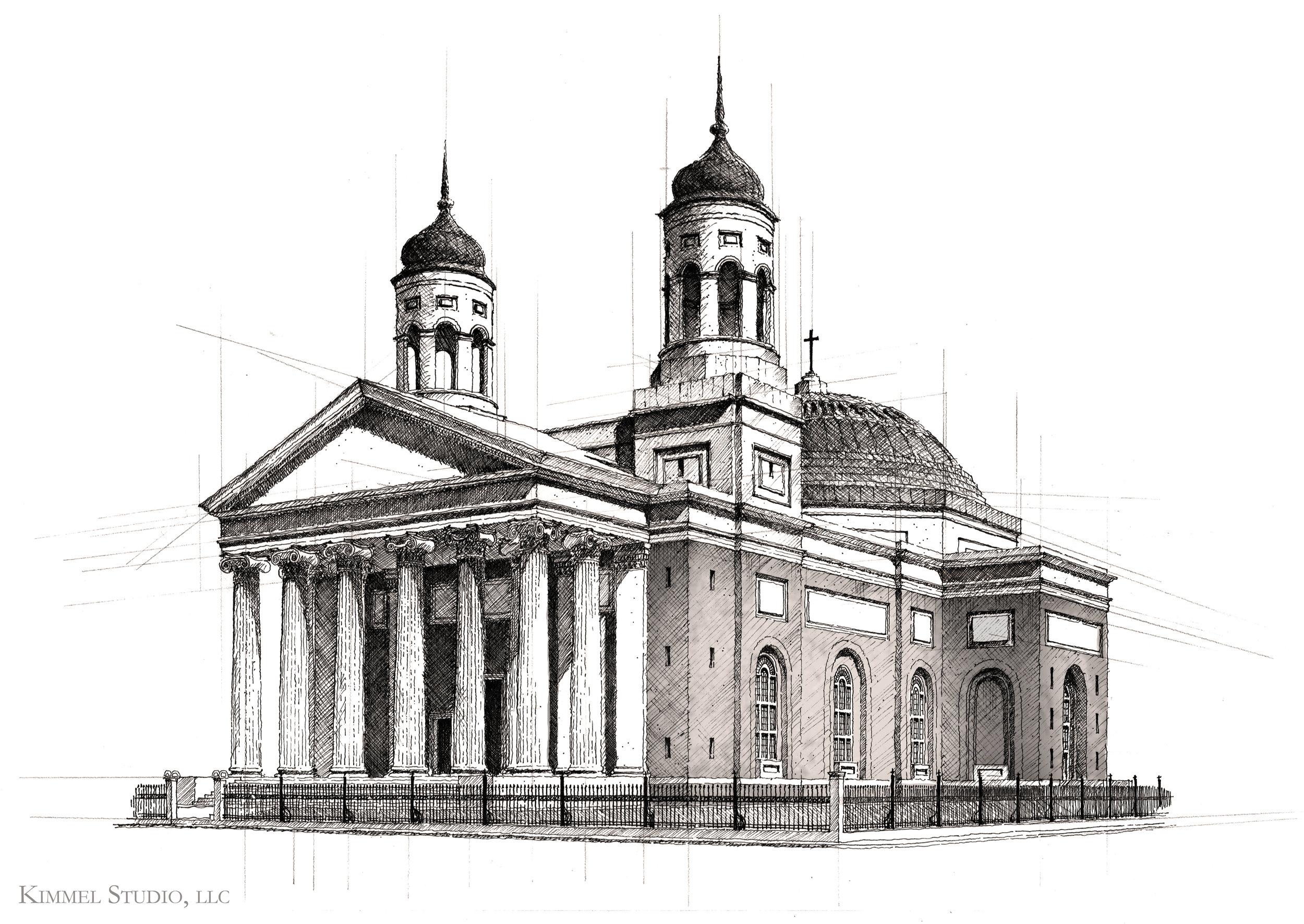 Baltimore Basilica.jpg
