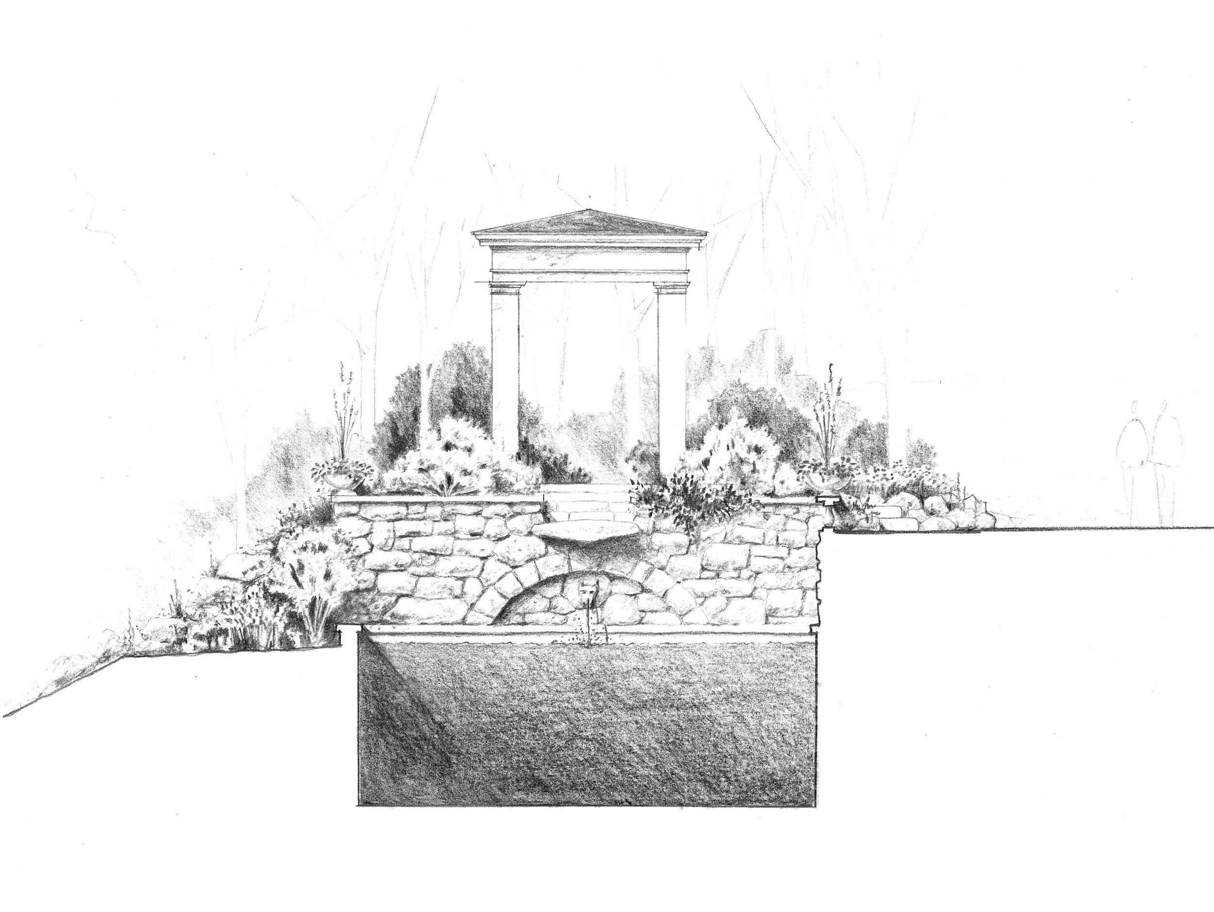 Pool Section 3 copy.jpg