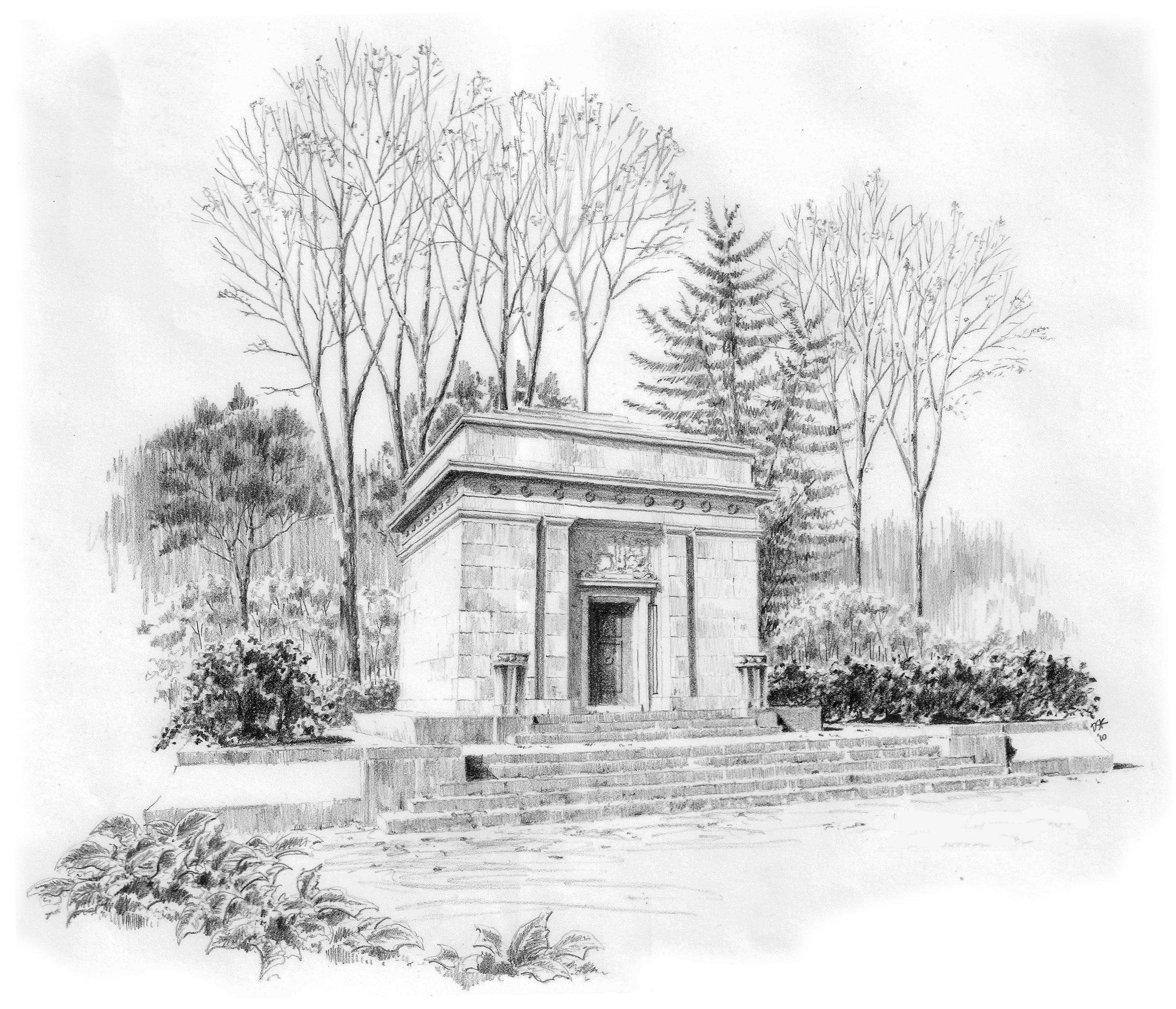 Leeds Mosoleum.jpg