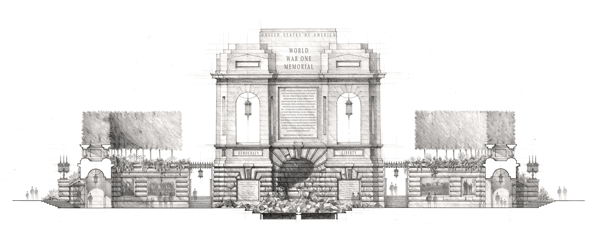 02 Tower Elevation Pencil.jpg