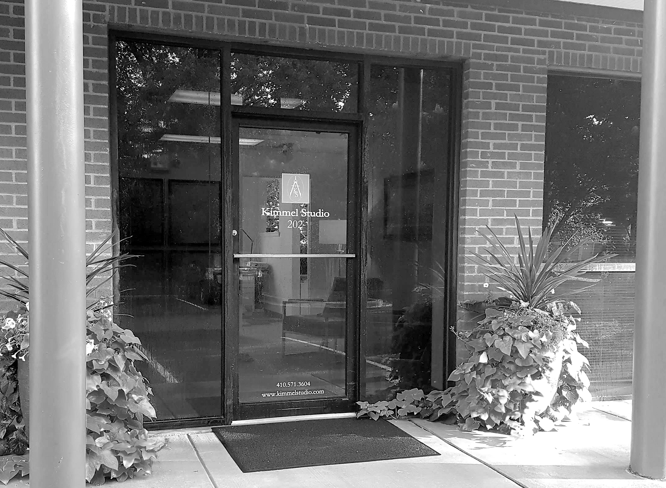 You can find our office in Eastport, a neighborhood of Annapolis, MD. We are walking distance from downtown historic Annapolis, but unlike many of the offices located in downtown Annapolis, ours has its parking lot. It is easy to park, and our clients frequently drop by to say hi.