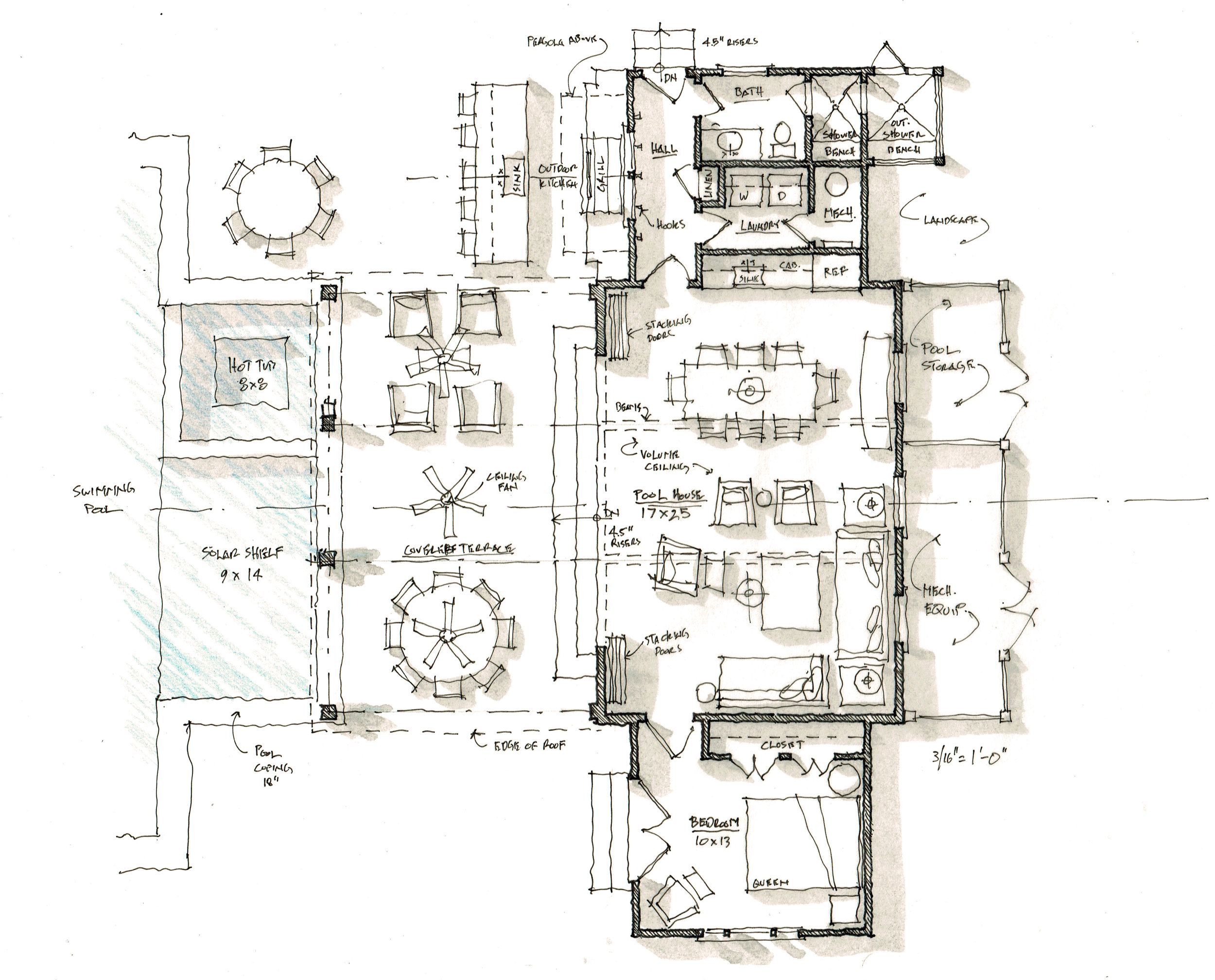 2015.10.22 Pool House Plan.jpg