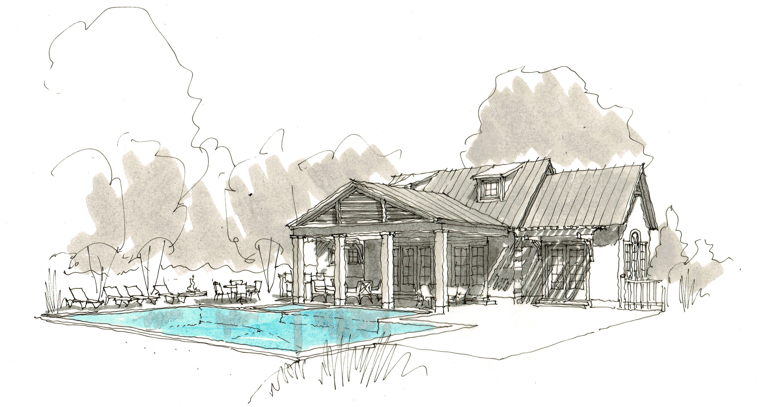 2015.10.22 Pool House Sketch.jpg